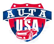 Samochody z USA - import aut
