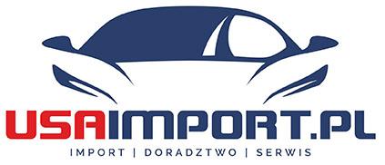 Usaimport.pl