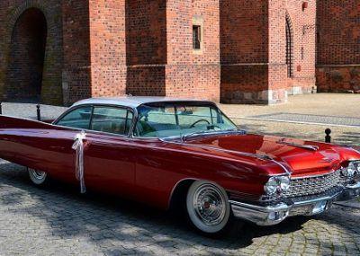 stare-samochody-amerykanskie