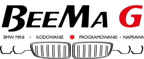 Beemag BMW MINI kodowanie