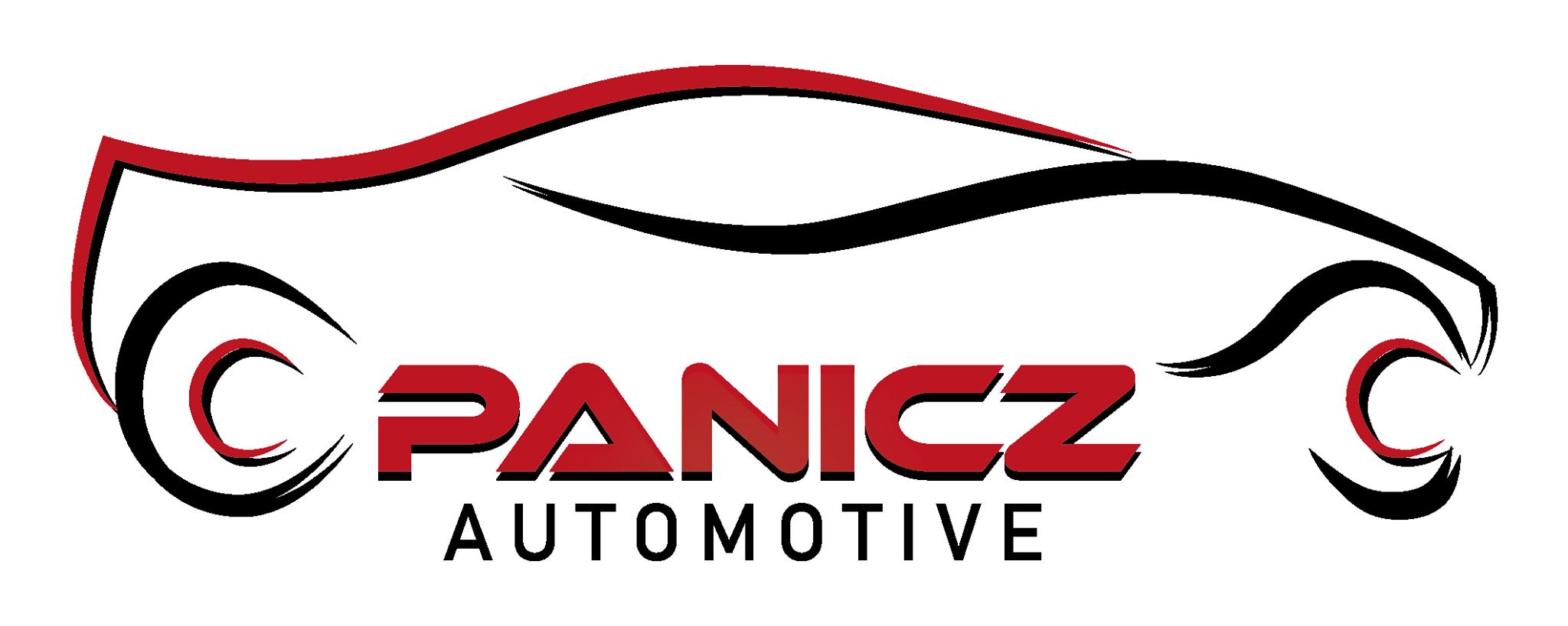 Panicz Automotive