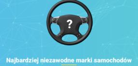 niezawodne-marki-samochodow