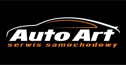 Auto Art Service