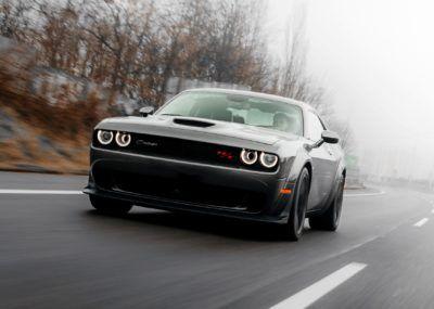 Challenger2