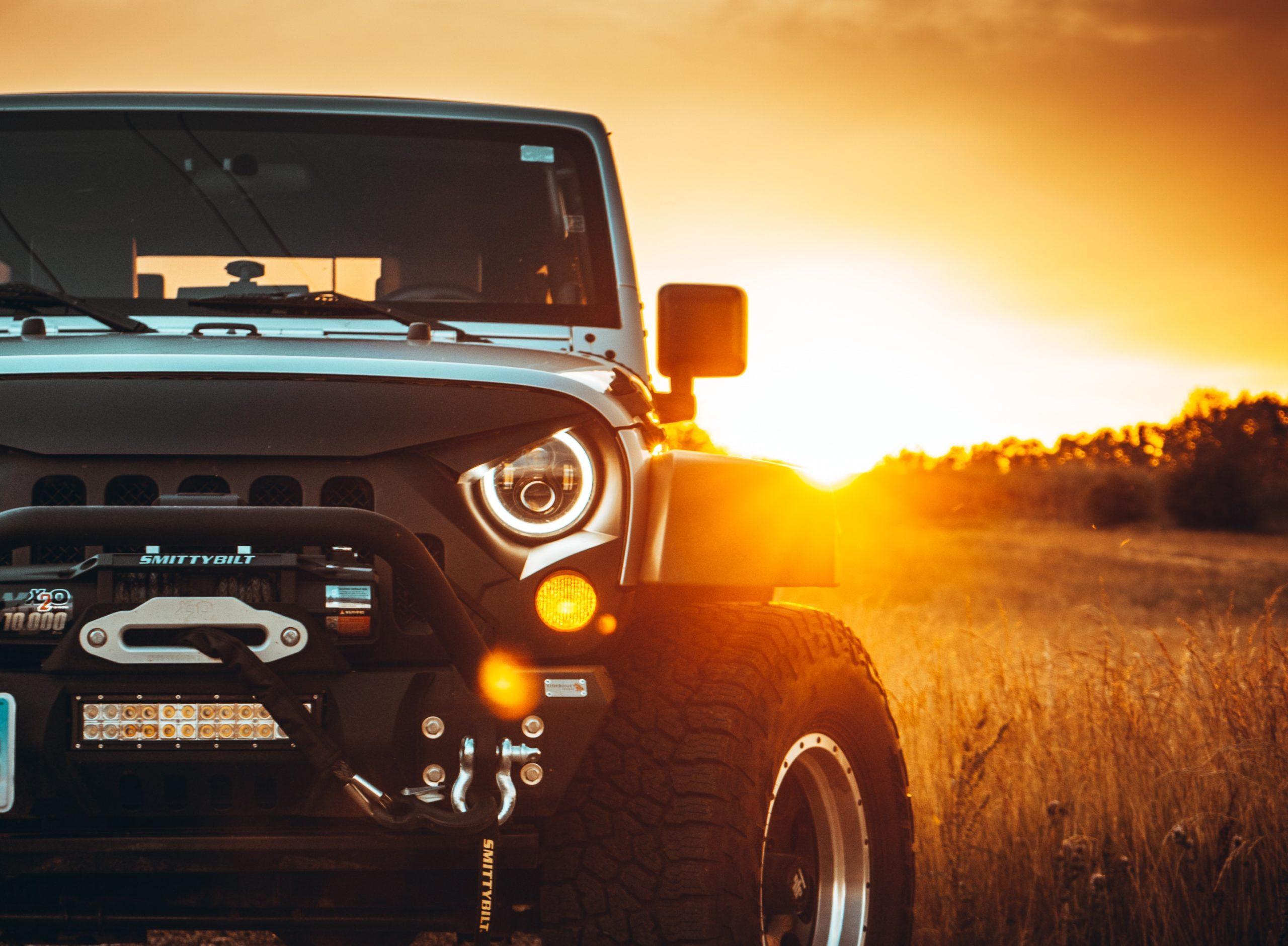jeep33